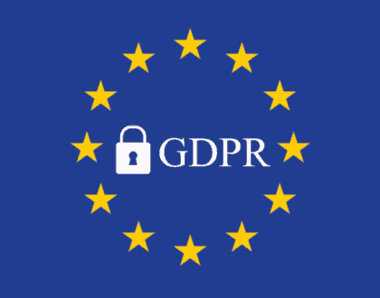 10 Simple Steps your business should follow ahead of GDPR