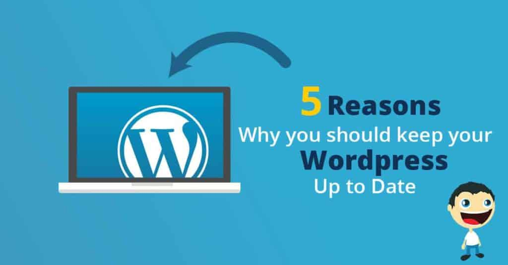 5-reasons-to-keep-your-wordpress-site-up-to-date-donegal-web-design