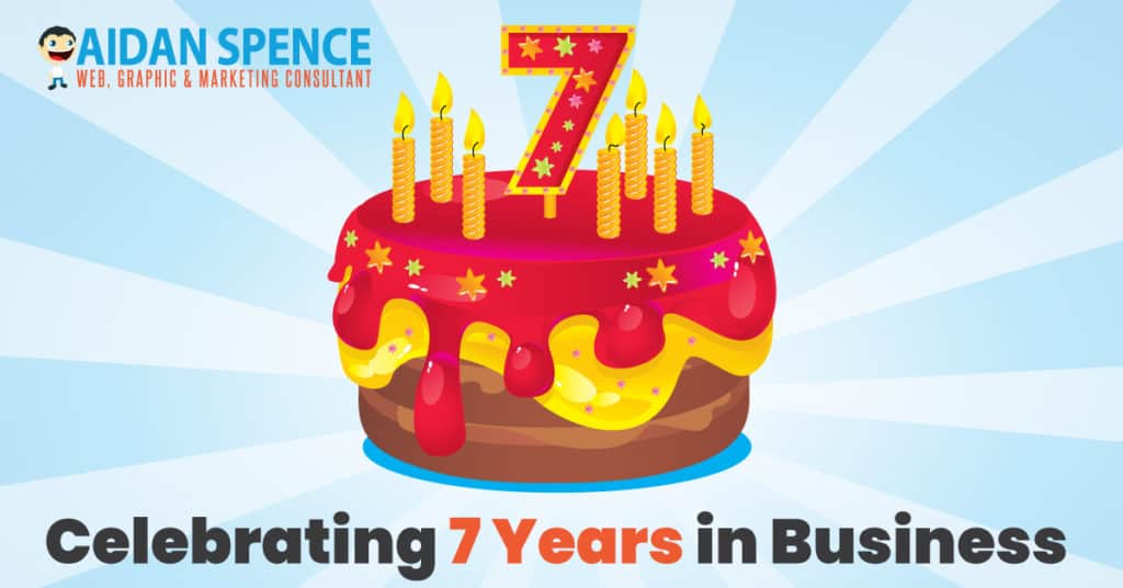 aidan-celebrating-7-years-in-business-fb-cover