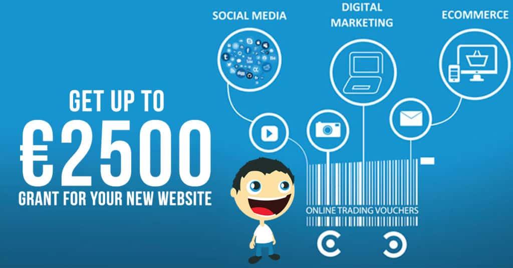 website-grant-donegal