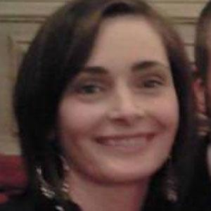 Francesca McDaid Avatar
