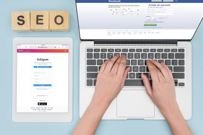 Optimise your website with free SEO tools online