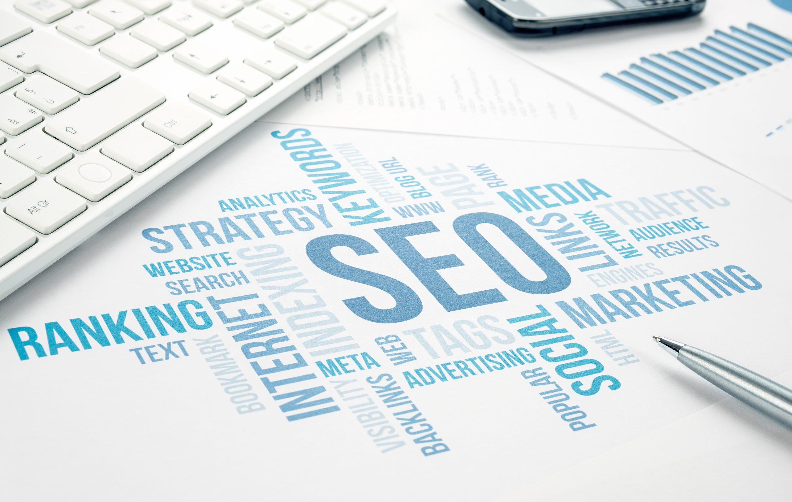 Local SEO and its importance