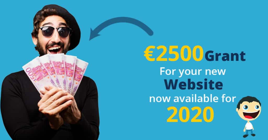 Trading-Online-Voucher-Local-Enterprise-Office-donegal-web-design-ecommerce