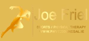joefrielogo-1536x715