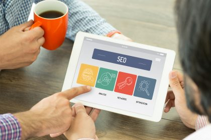8 on-site SEO problems that can hurt your E-commerce store traffic and rankings