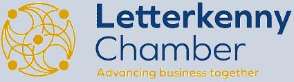 letterkenny chamber of ecommerce