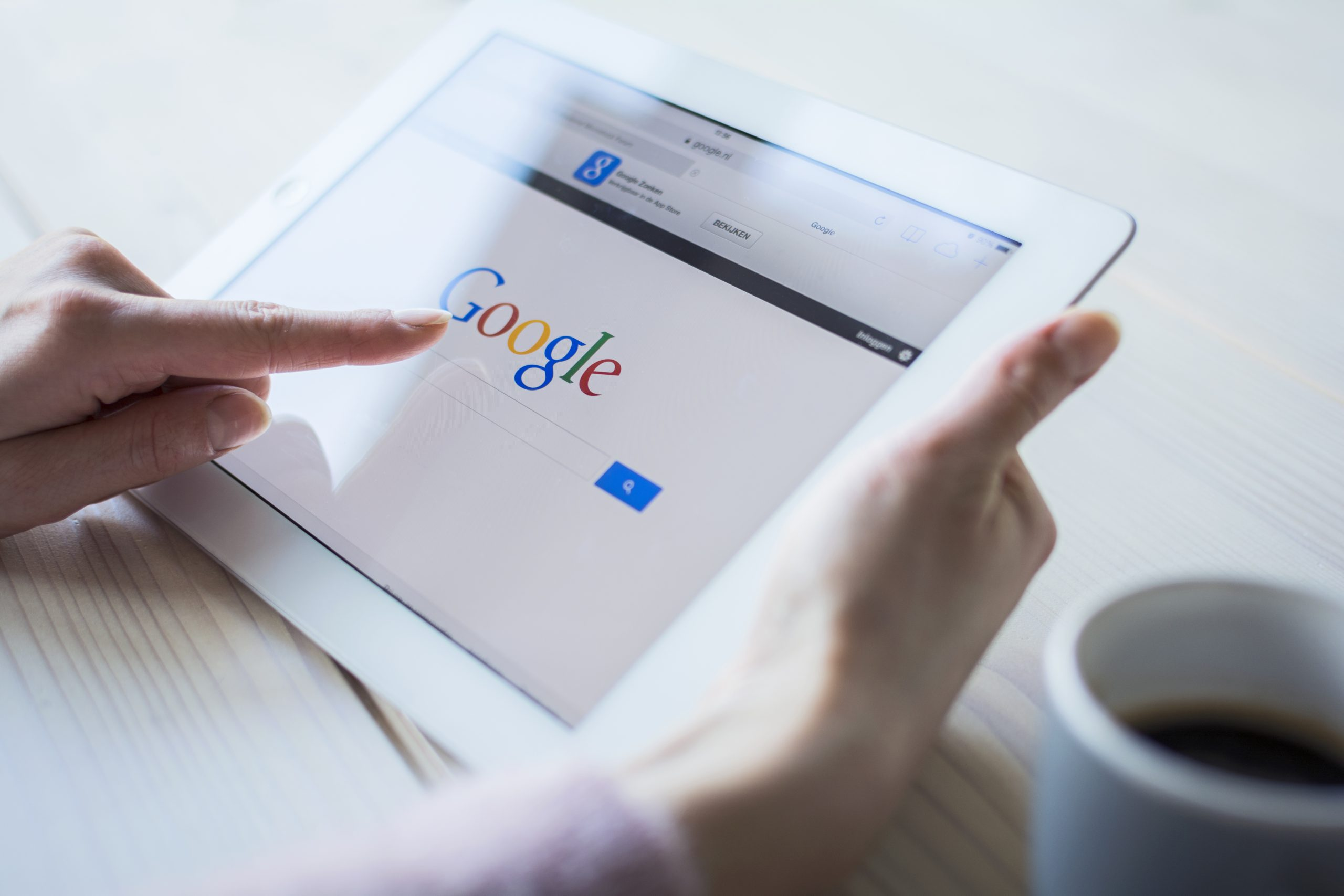 Google Reschedules Page Experience Algorithm Update to Mid of this Year