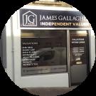 James Gallagher Avatar